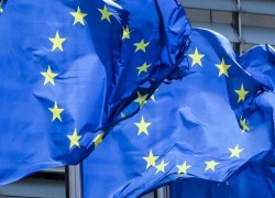 EU pushes for deeper Indo-Pacific ties in face of China concerns
