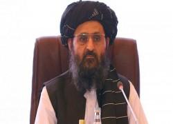 আফগান প্রেসিডেন্ট প্রাসাদে তালেবান নেতাদের বিরোধ: বিবিসি
