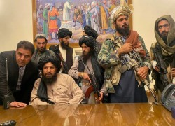 Many factors made the Afghan war calamitous