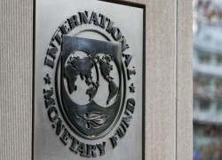 IMF suspends engagement with Afghanistan until clarity on recognition of Taliban govt