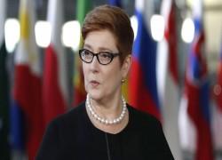 Australia seeks intelligence cooperation with Sri Lanka