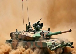 Defence ministry orders 118 Arjun Mark 1-A tanks: Here's what to expect from 'Hunter Killers'