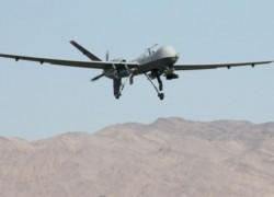 MUJAHID ACCUSES US OF VIOLATING AFGHAN AIRSPACE