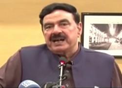 PAKISTAN DENIES PROVIDING MILITARY SUPPORT TO TALIBAN