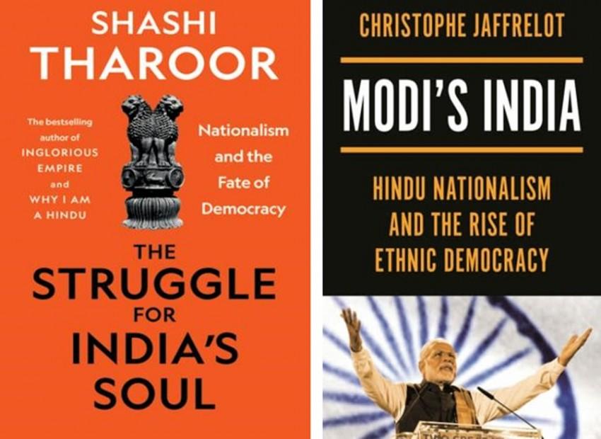 Lament for India's descent into authoritarianism