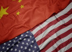 Why South and Southeast Asia must cooperate to prevent a new Cold War amid US-China rivalry