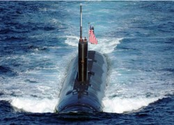 Australia's nuclear submarine deal is a serious worry for China