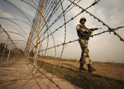 Why Amit Shah's decision to expand definition of 'Border Area' for BSF defies logic