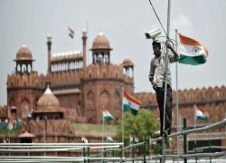 Saturation CCTV coverage further marginalizes India's Muslims