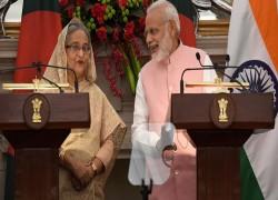 Why Bangladesh warned India over anti-Hindu riots, even as Modi government praised Dhaka's response
