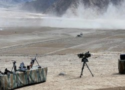 Indian Army initiates Tibetology course for its officers amid LAC standoff
