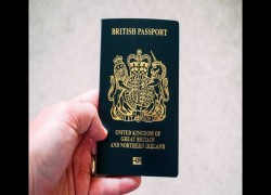 Pakistan tops the list of countries applying for UK citizenship