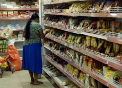 Sri Lanka's rising food prices belies deeper economic issues