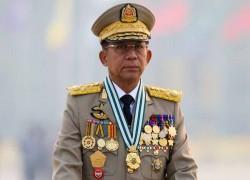 Asean in uncharted waters as it snubs Myanmar junta chief Min Aung Hlaing