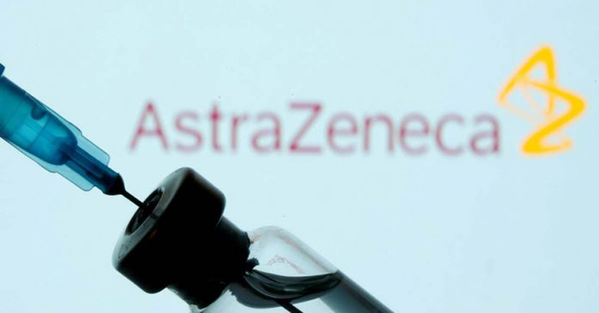 France-Germany-threaten-AstraZeneca-with-legal-action-if-they-favored-UK-over-EU-when-distributing-Covid19-vaccine-696x365